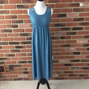 🌈 5 for $25 Old Navy Maternity Dress sz S
